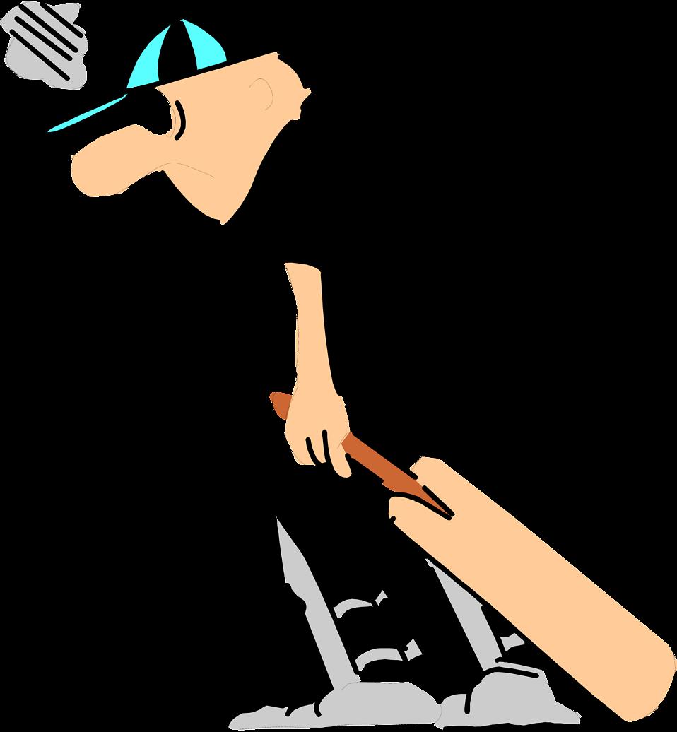 Sports free stock photo. Clipart ball cricket bat