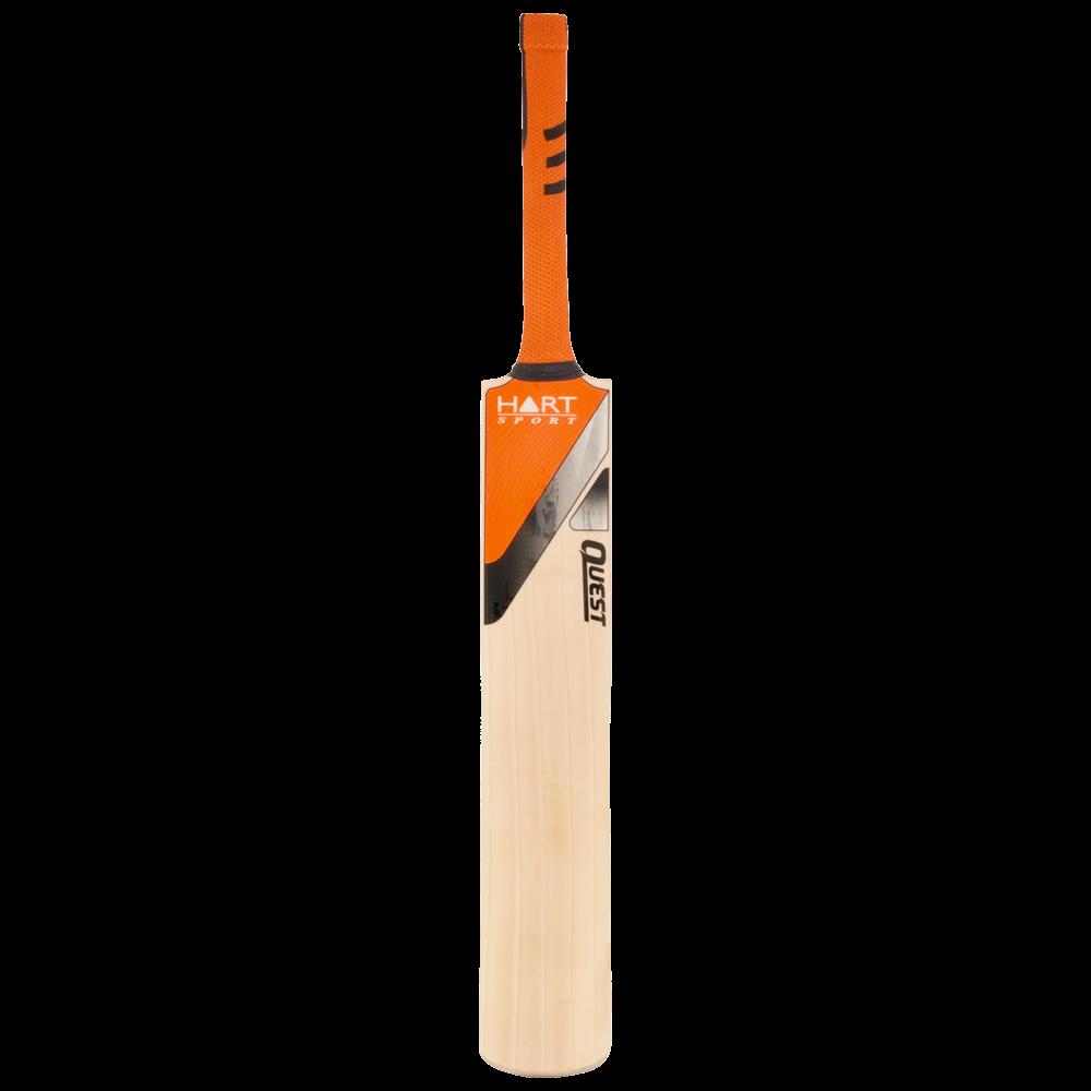 Png hd transparent images. Clipart ball cricket bat