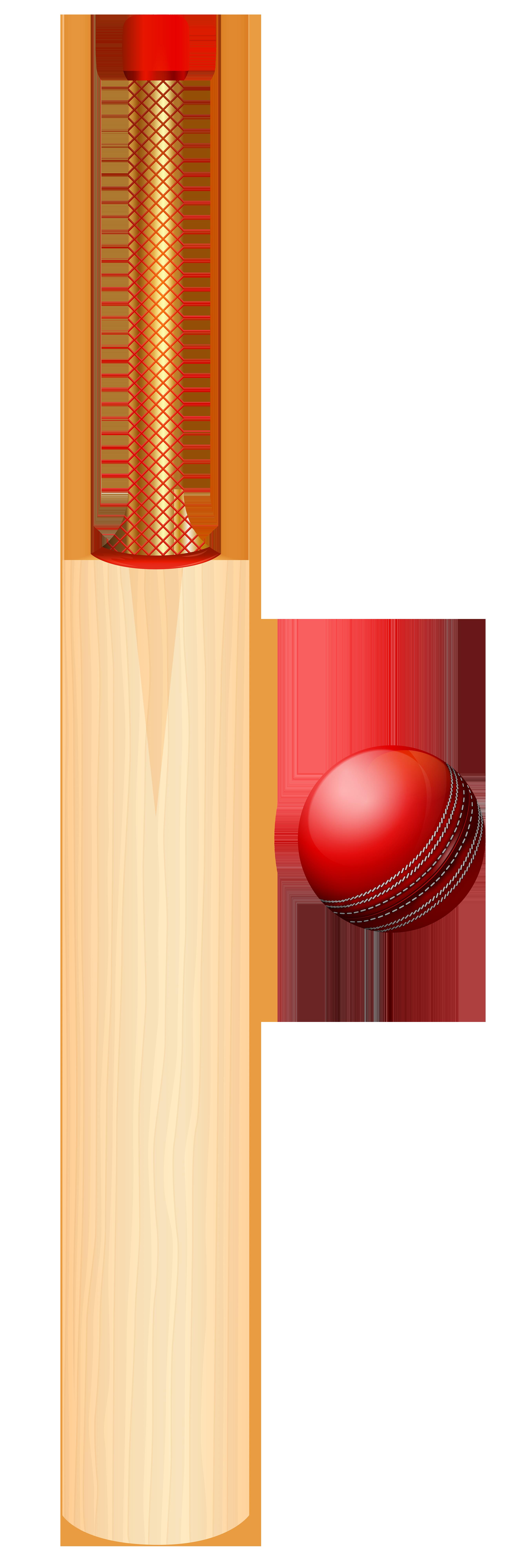 Set png transparent clip. Clipart beach cricket