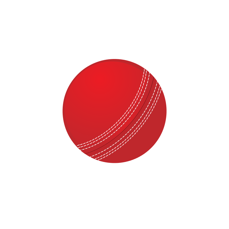 Free cricket ball o. Marbles clipart bouncy balls