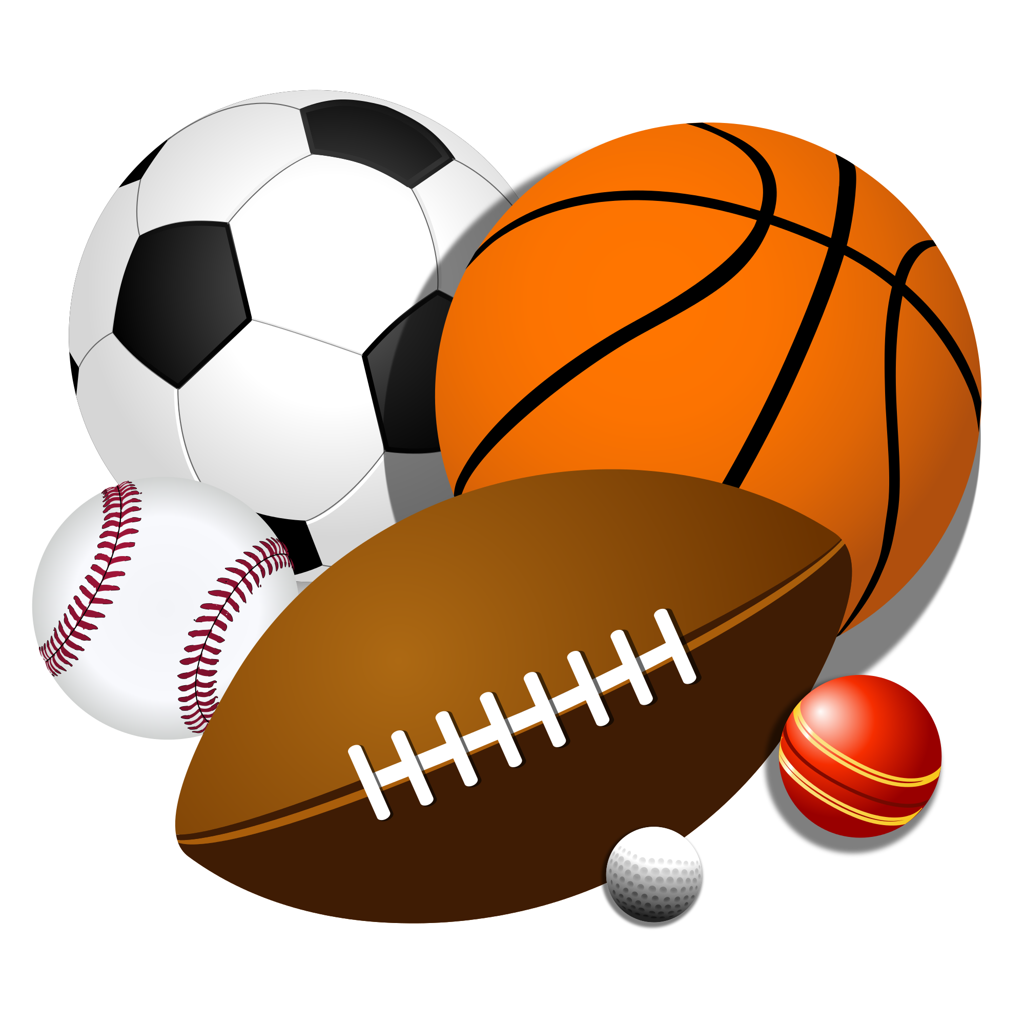 Club clipart sport wallpaper. Rugby ball real football