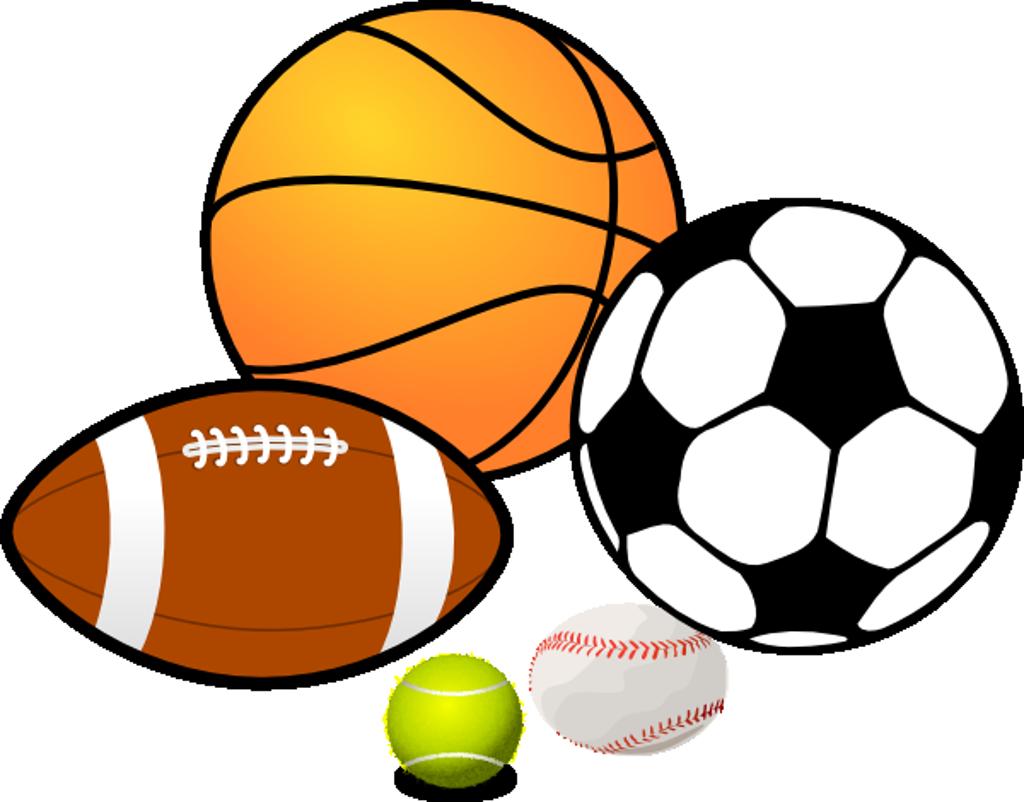 Emoji sport