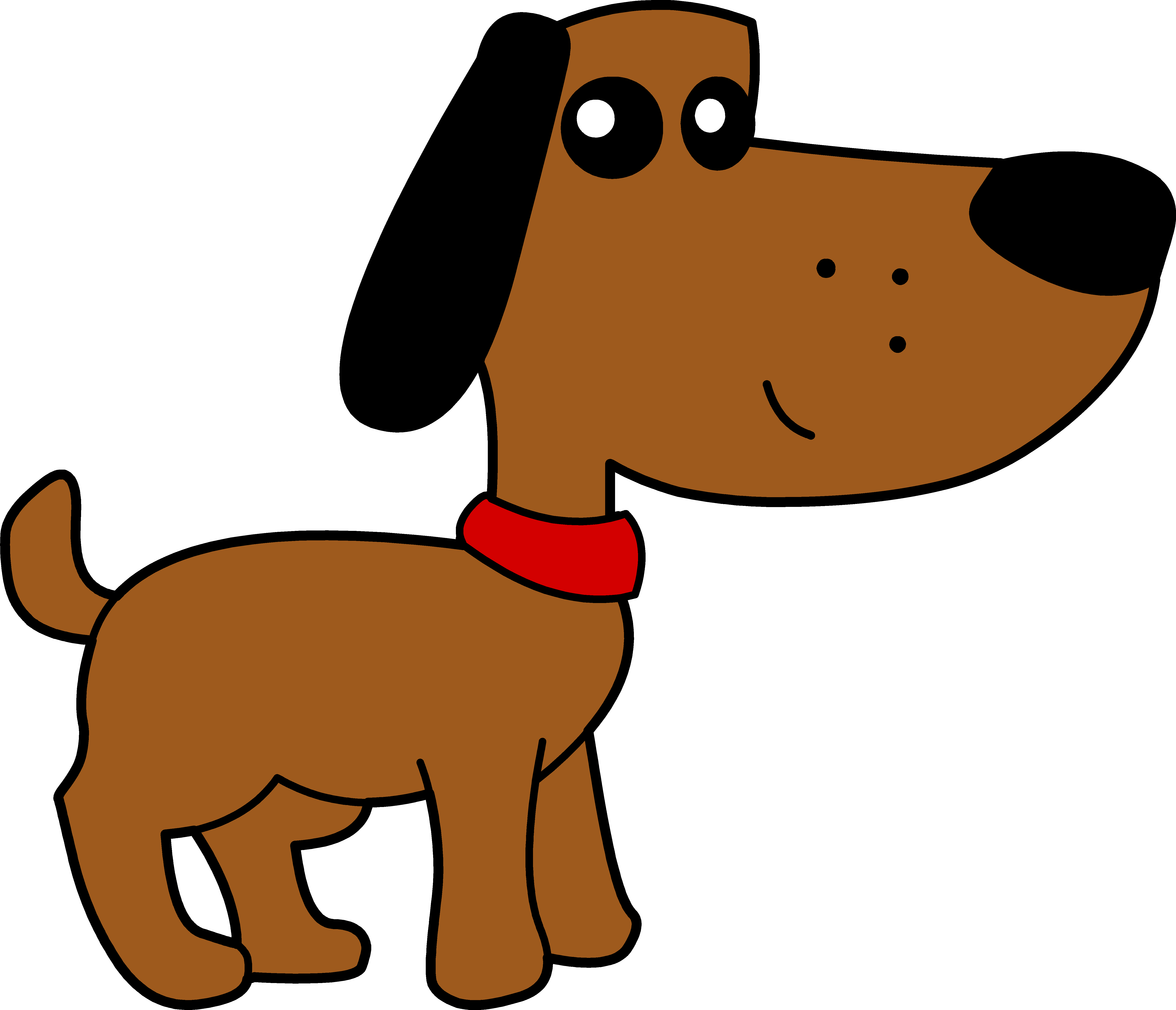 Dog cliparthot of . Dogs clipart ball