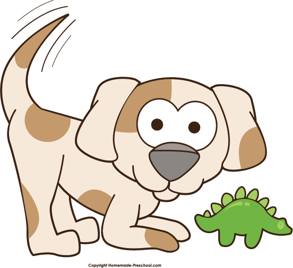 Free . Want clipart dog