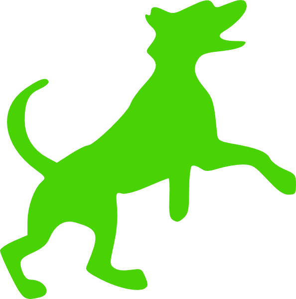 Clipart pig dog. Small at getdrawings com