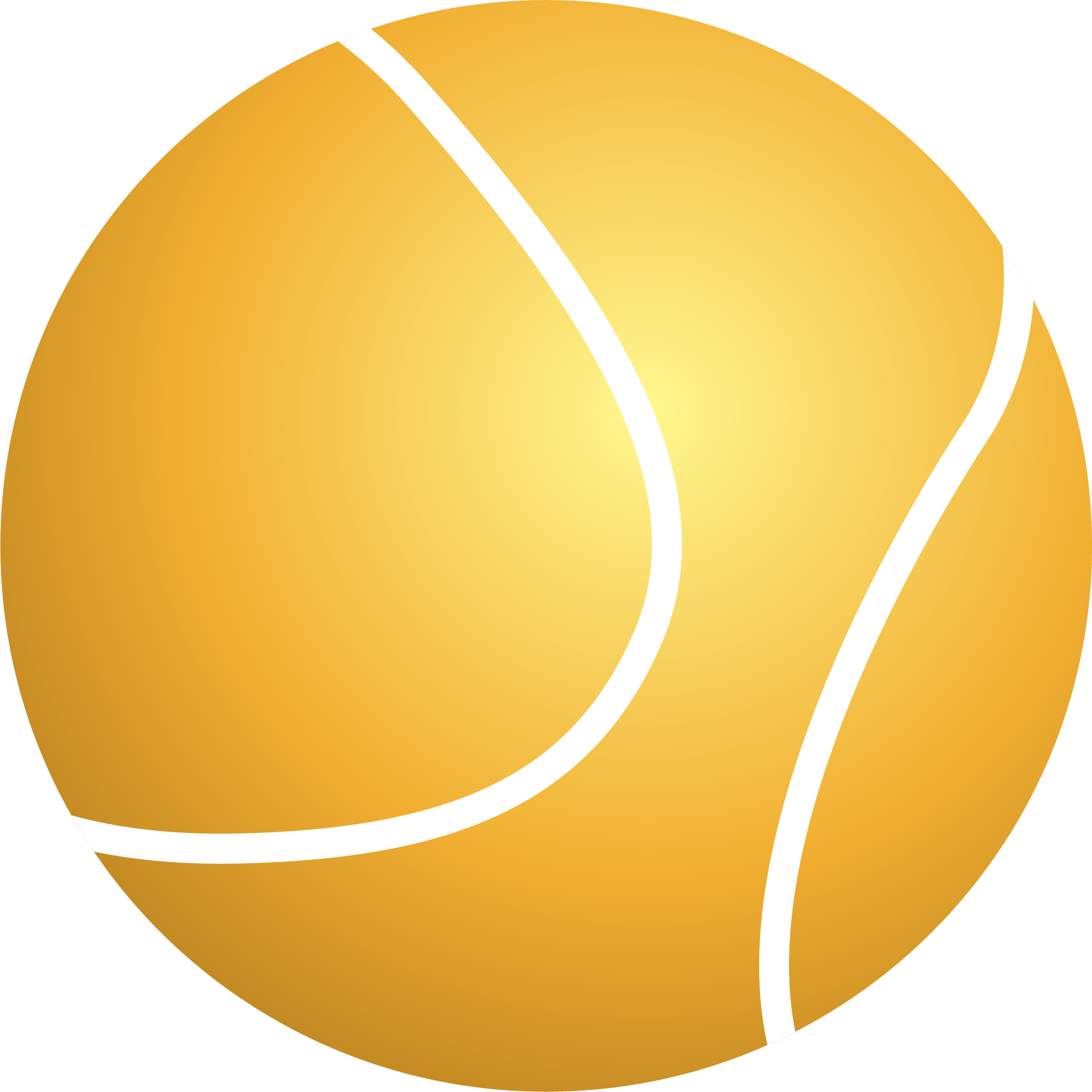 Tennis png images dogs. Clipart ball dog