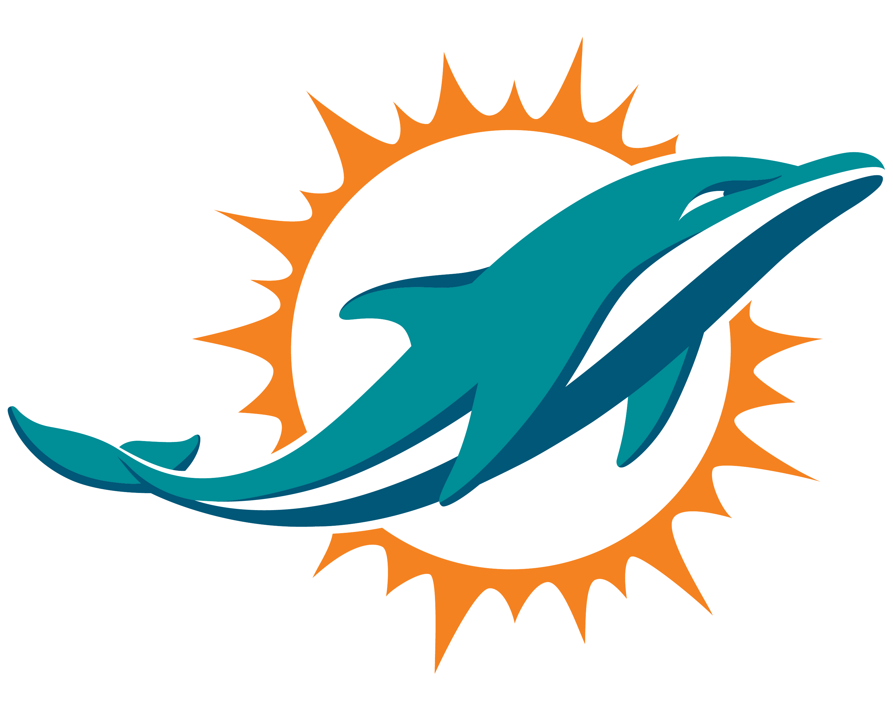 miami dolphins pinterest. Clipart dolphin vacation florida