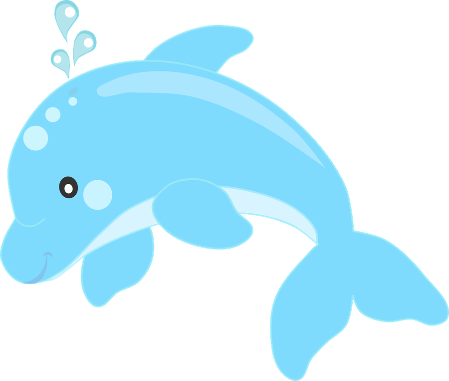 Clipart waves dolphin. Photo by selmabuenoaltran minus