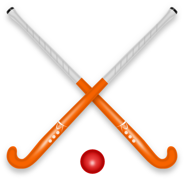 One clipart lacrosse stick. Field hockey drawing at