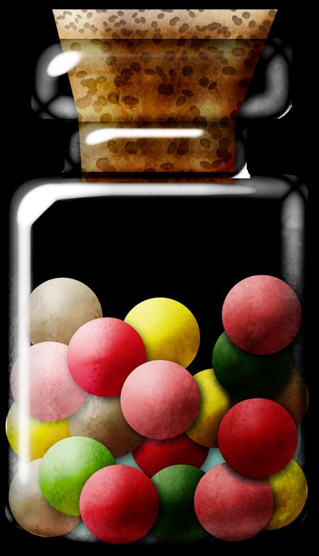 Jar clipart candy jar. Pin by maria jose