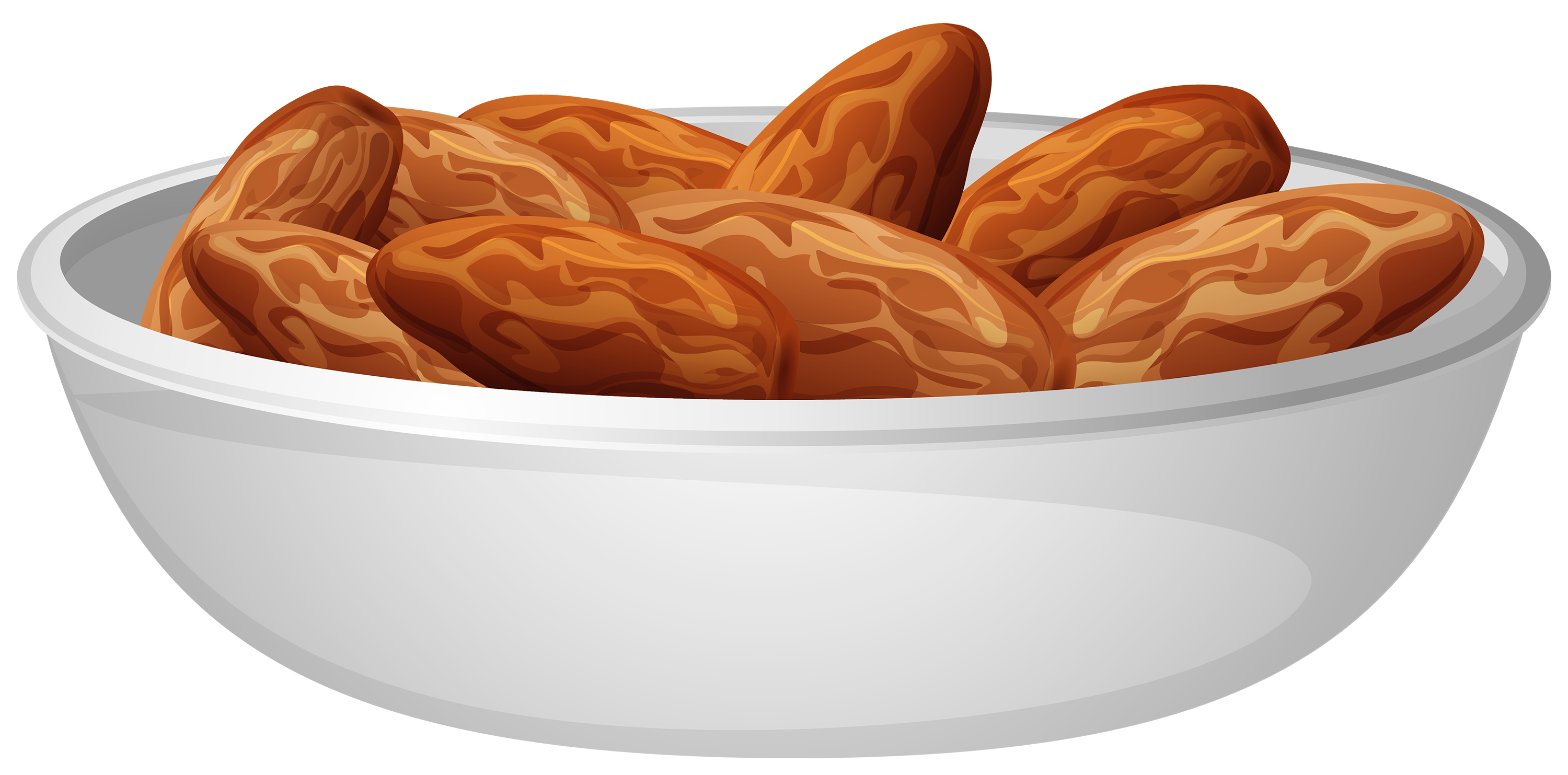Food clipart meat. Dish with png best