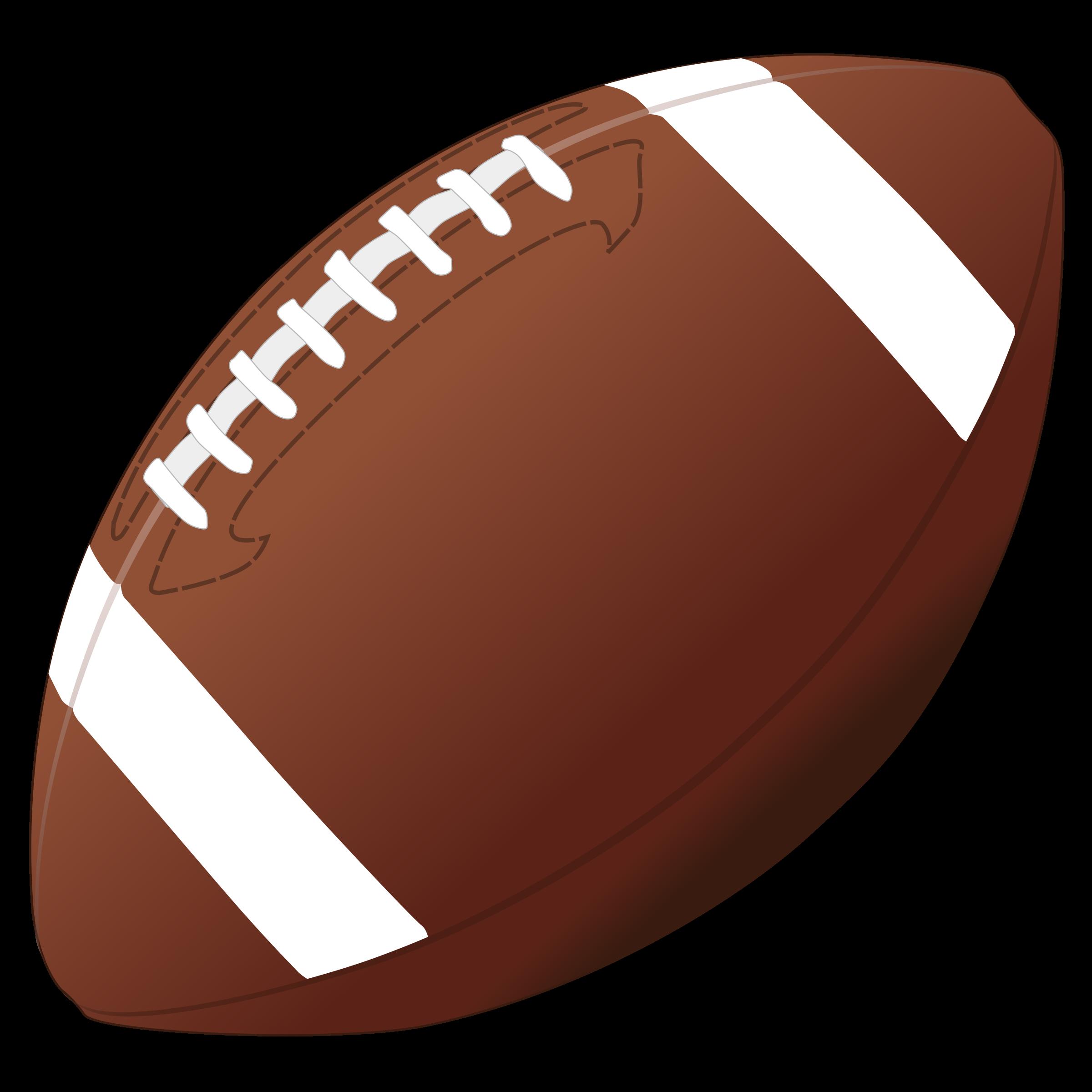 Clipart football clip art. Images qygjxz