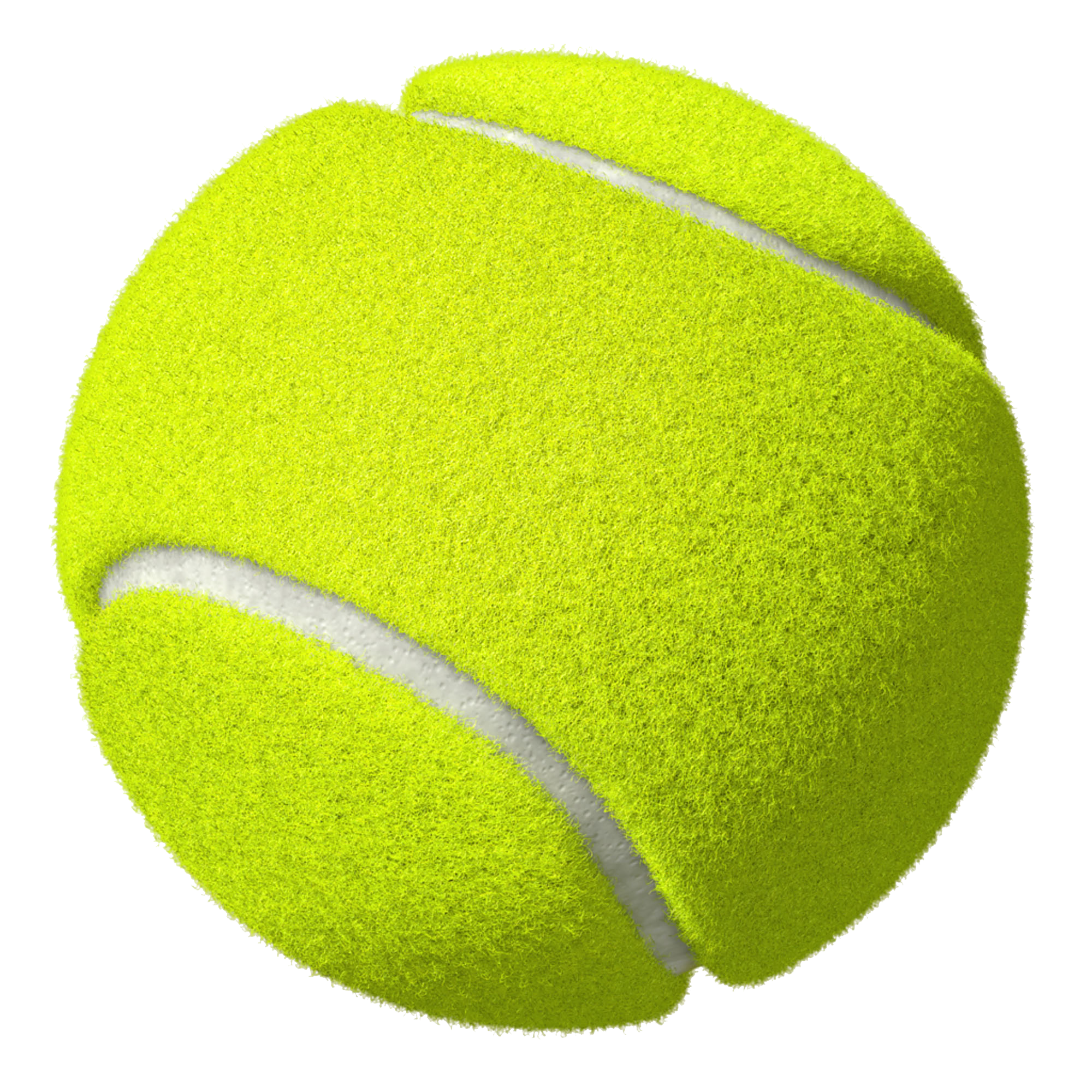 Dogs clipart ball.  units of image