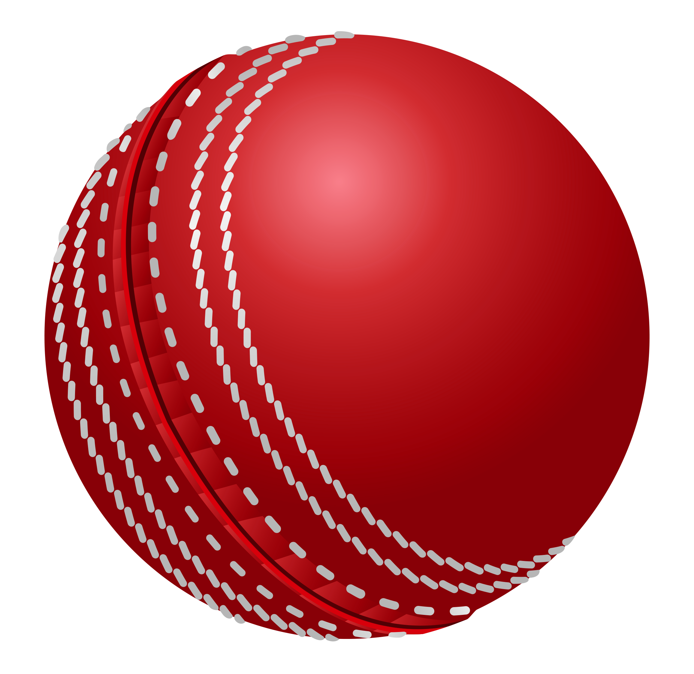 Ball png picture gallery. Clipart beach cricket