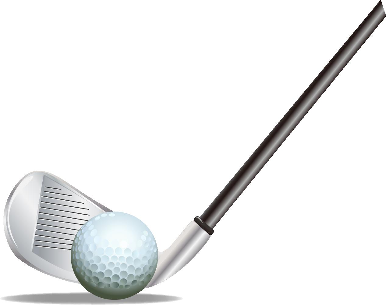 Club ball course clip. Golf clipart golf iron
