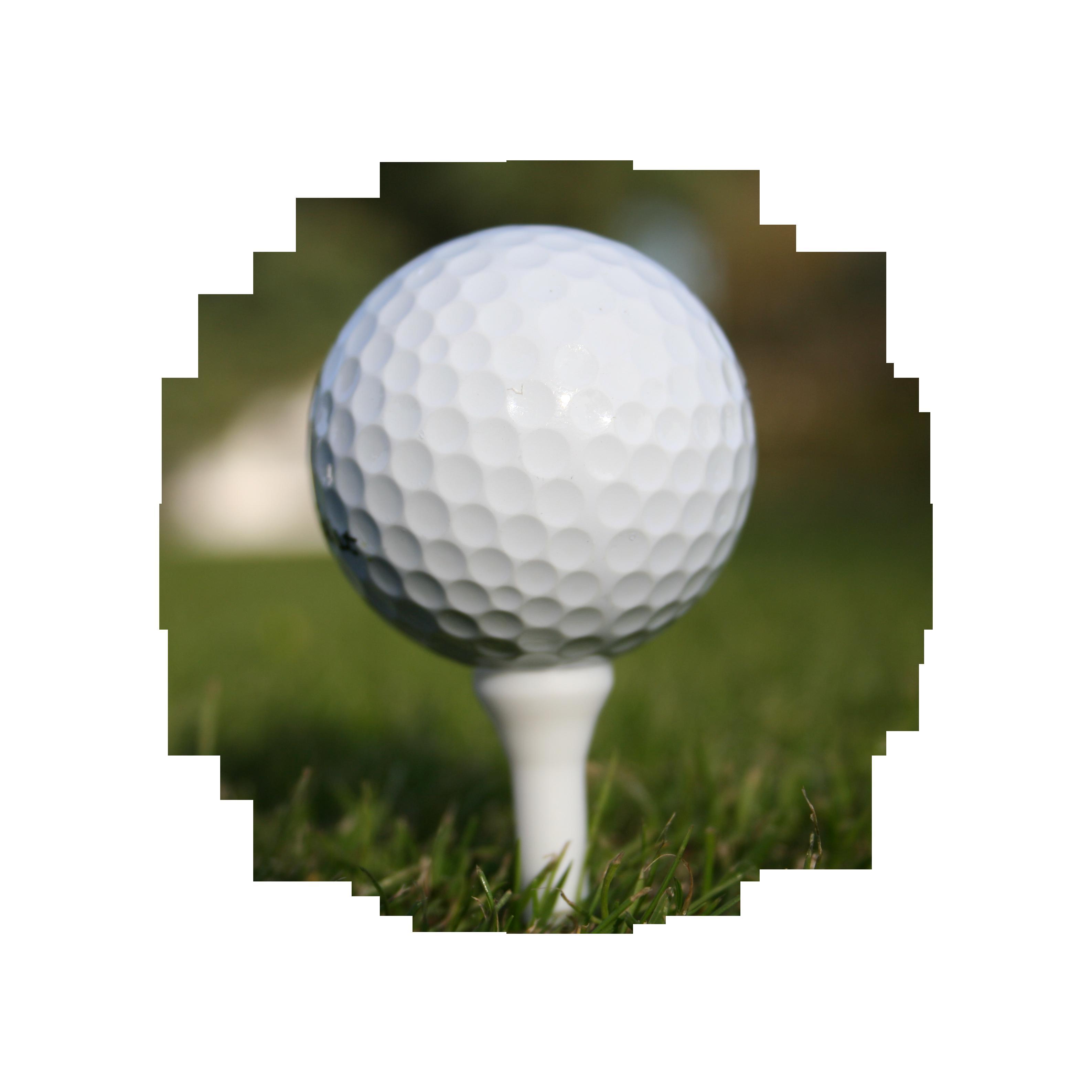 Clipart grass golf ball. Png file transparentpng