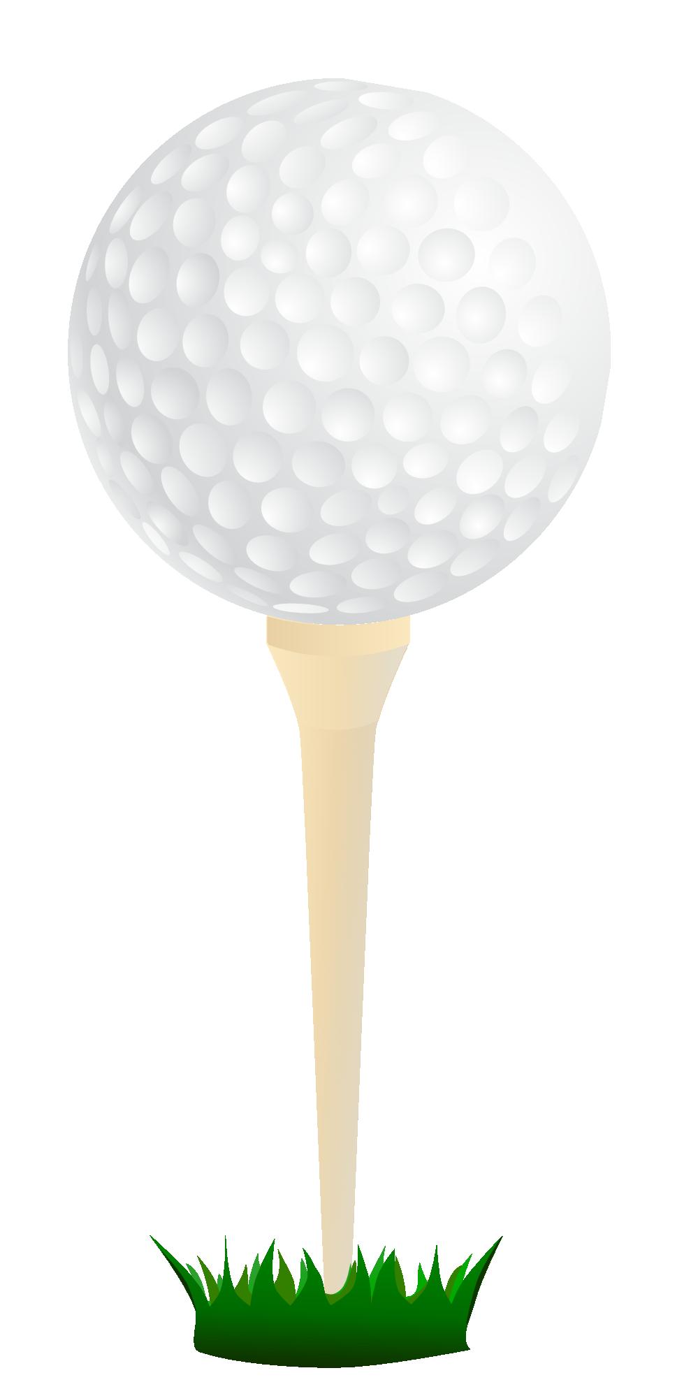 Golf ball clip art. Golfer clipart duffer
