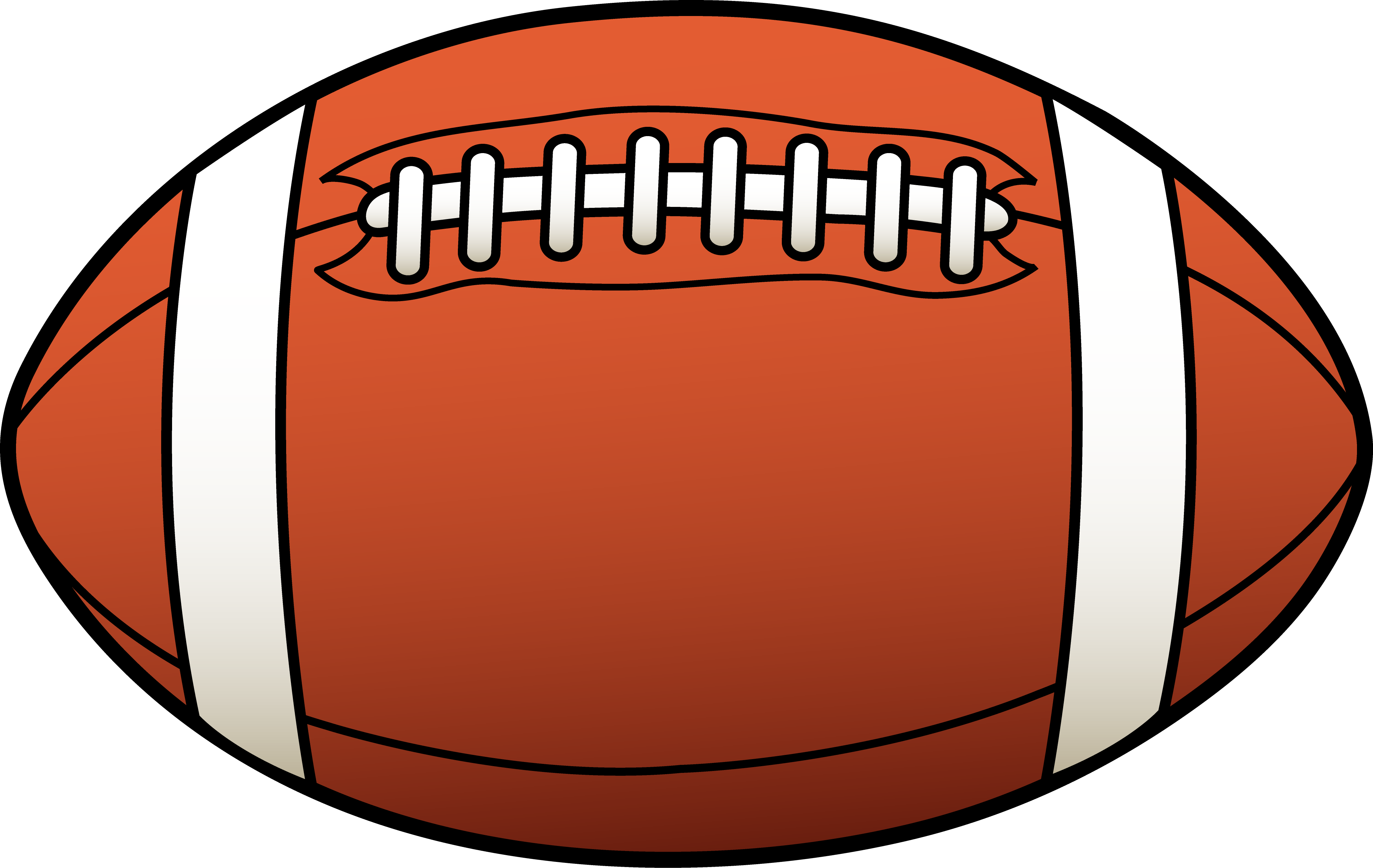 American sport png images. Clipart halloween football