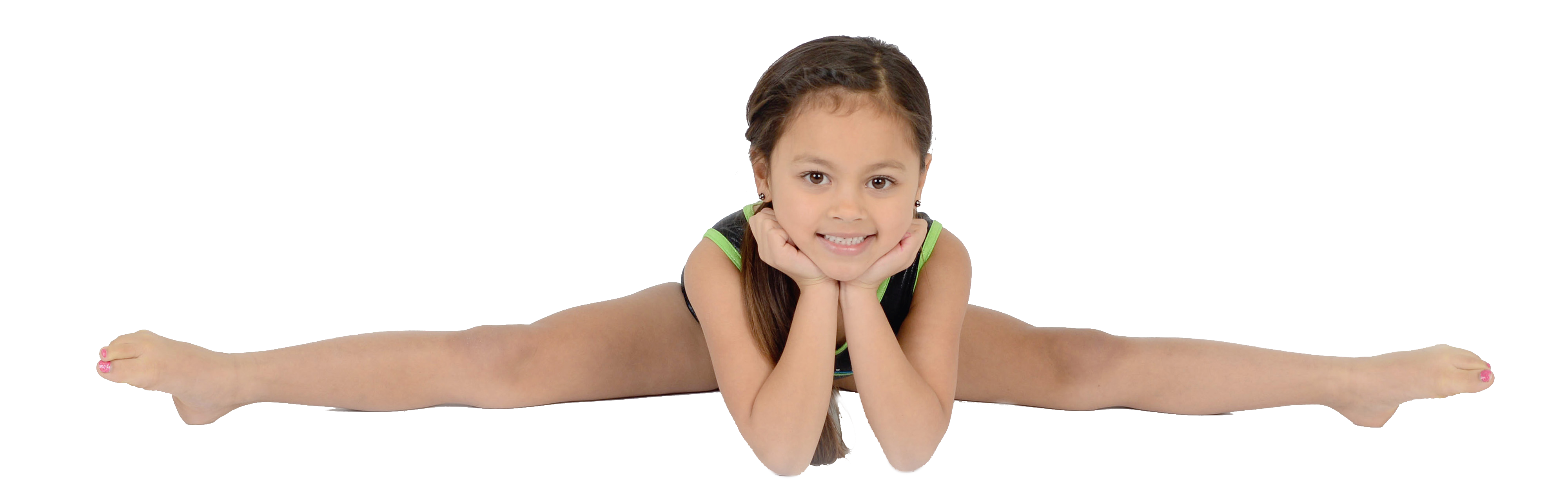 Png splits transparent images. Gymnast clipart gymnastics team