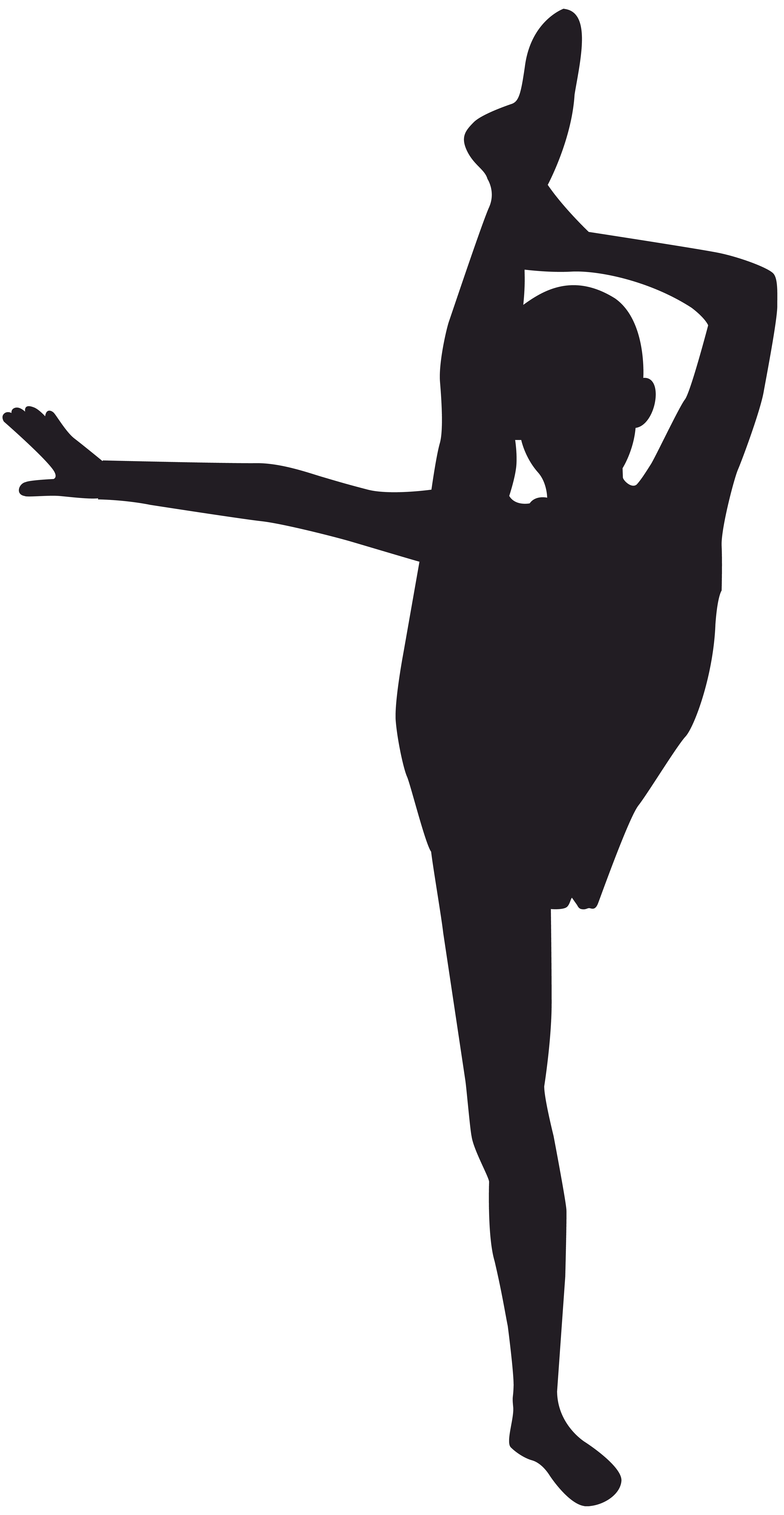 Clipart hospital silhouette. Gymnastics images at getdrawings