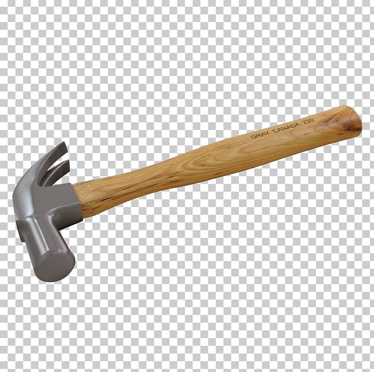 Clipart hammer claw hammer. Ball peen handle engineer