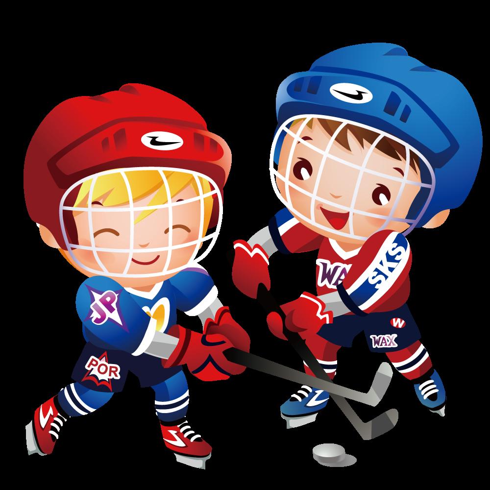 Ice field clip art. Hockey clipart hockey canada