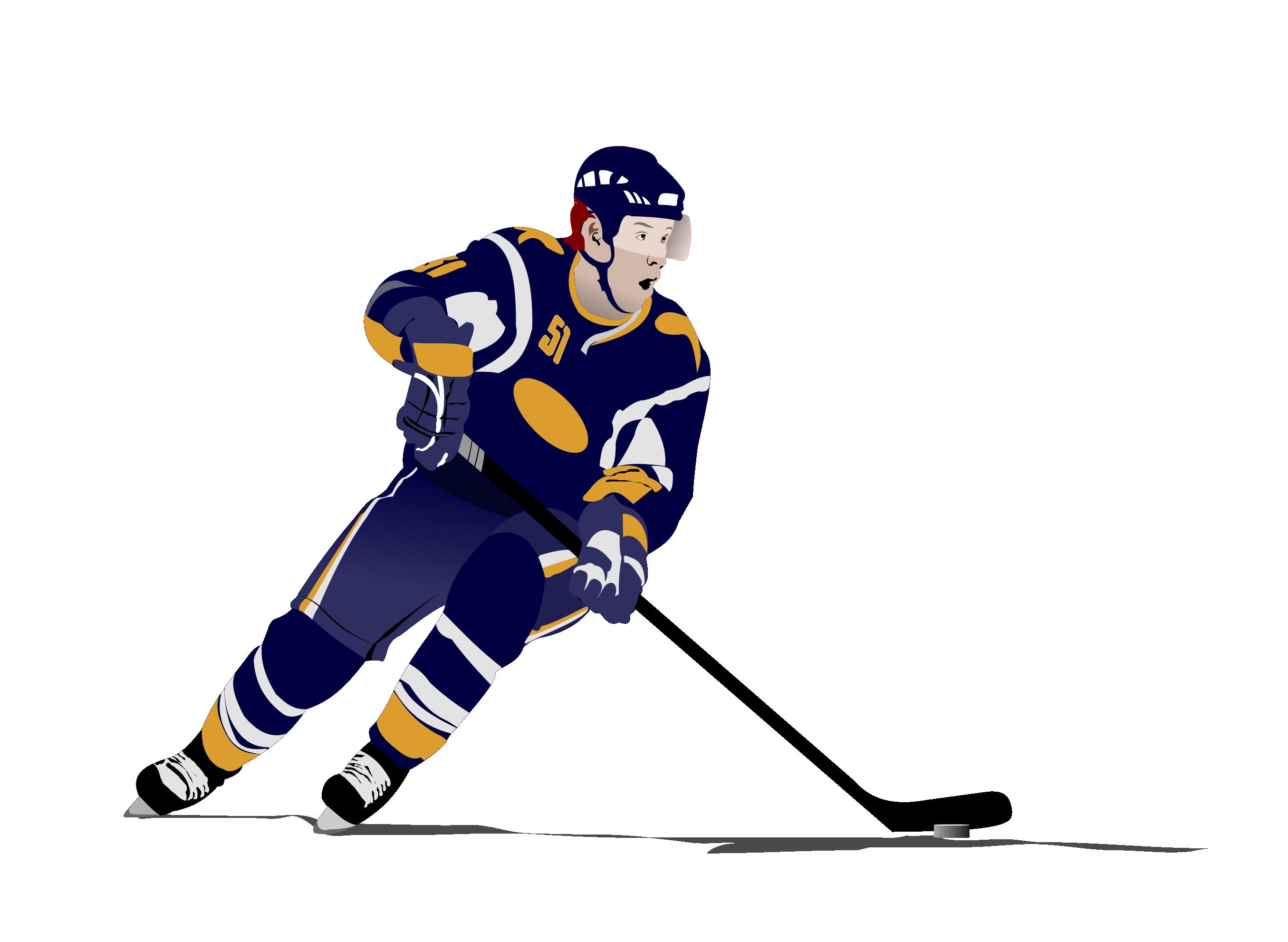 Ice stock photography royalty. Hockey clipart hockey team