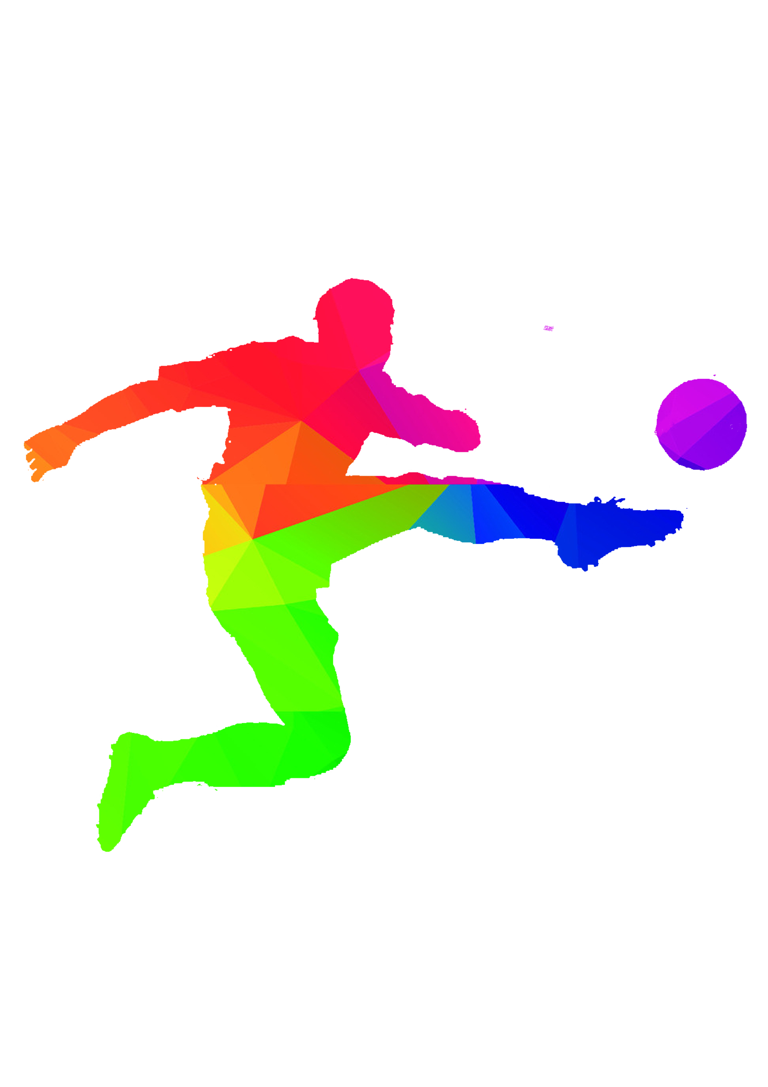 Colors clipart football player. Fifa world cup kingdom