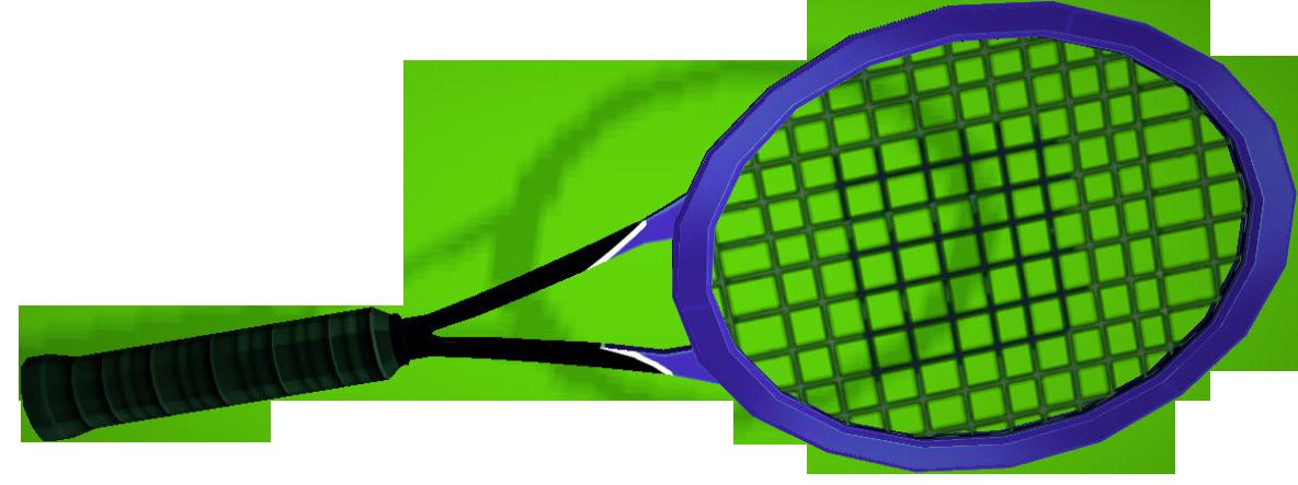 Racquet dead rising wiki. Clipart rocket tennis