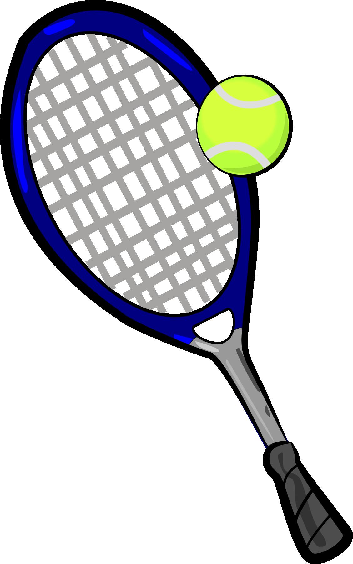 collection of bat. Emoji clipart tennis