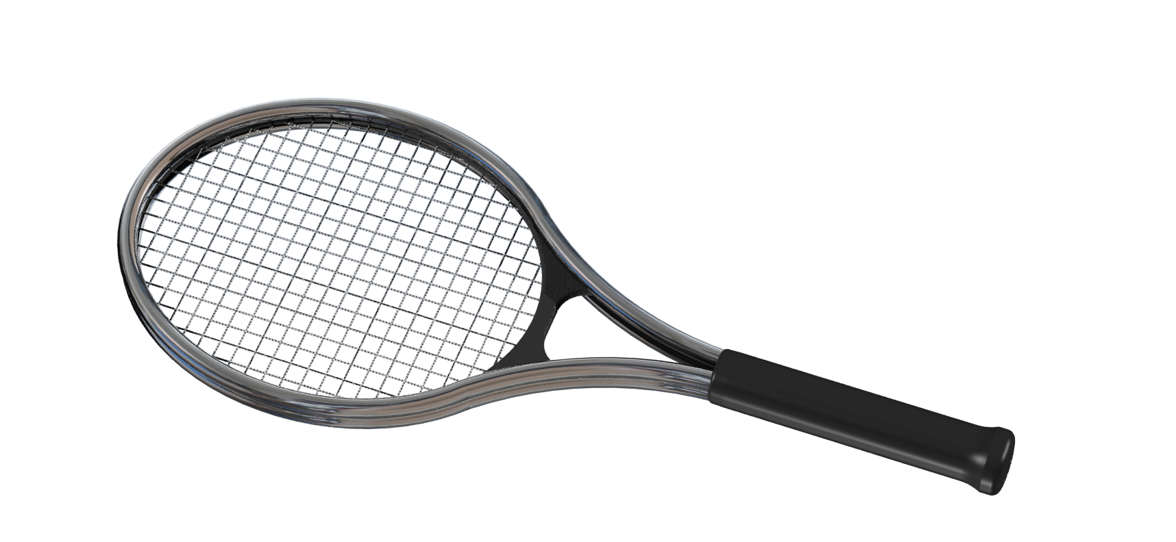 Clipart rocket tennis. Png images free download