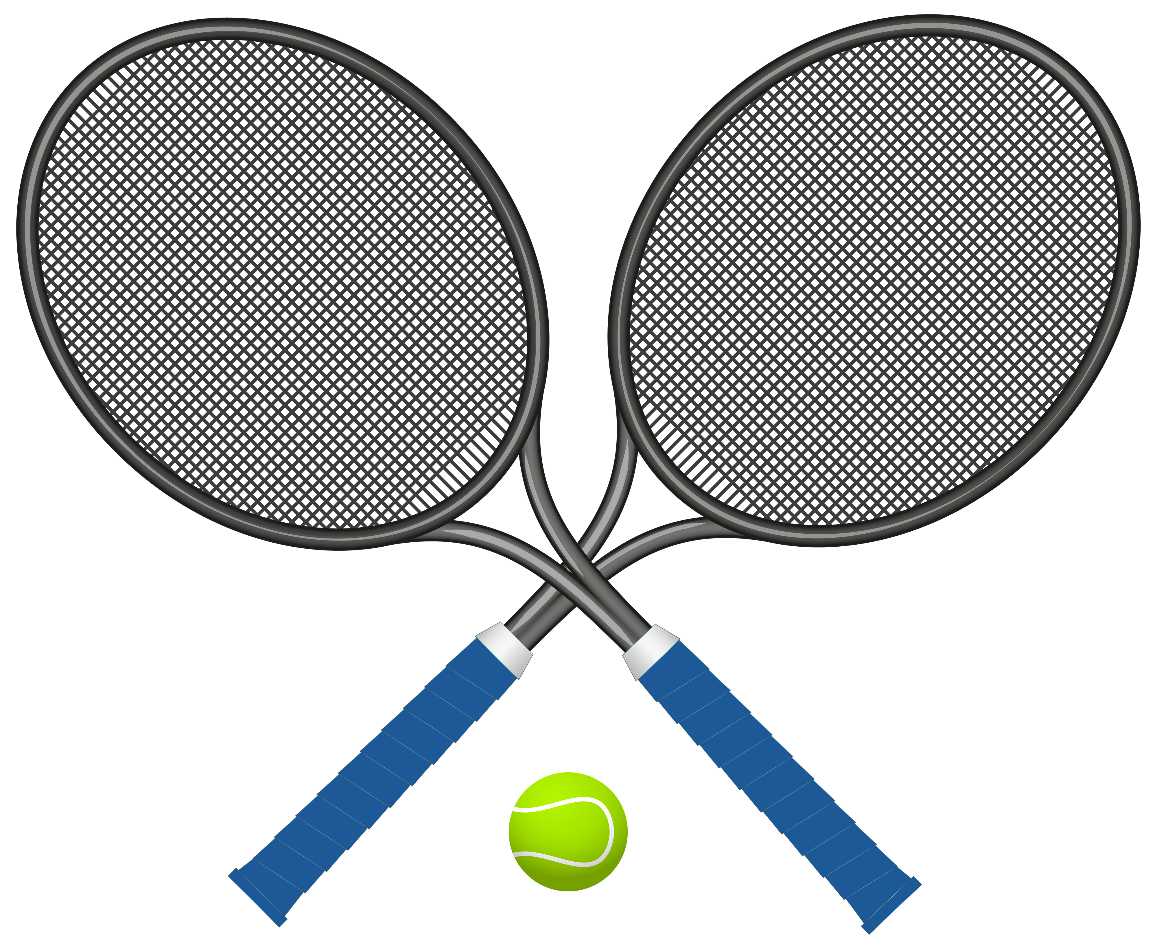 Cup clipart tennis.  collection of lawn