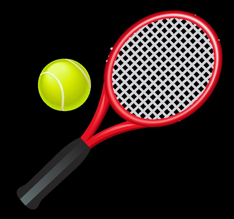 Clipart children tennis.  png pinterest clip