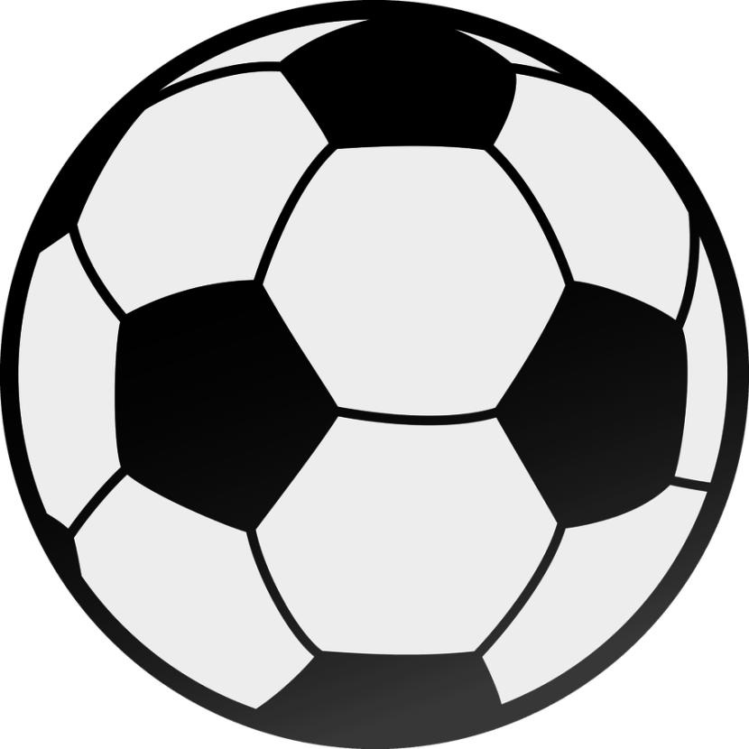 Emoji clipart sport. Ball cliparts free download