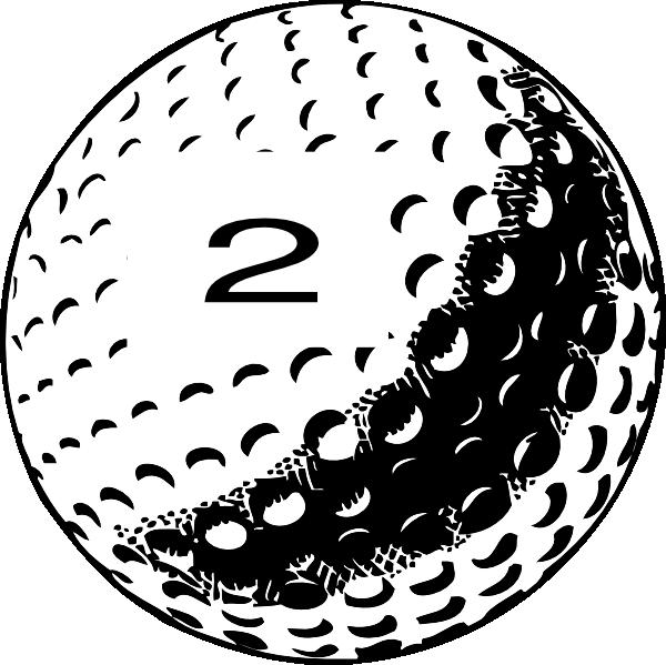 No clip art at. Golf clipart hockey ball
