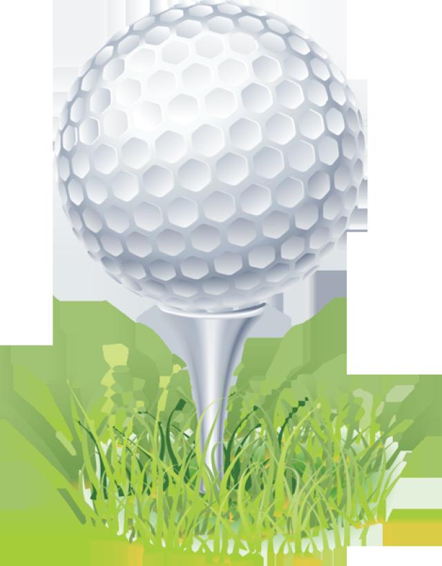 Graphic design pinterest clip. Clipart grass golf ball