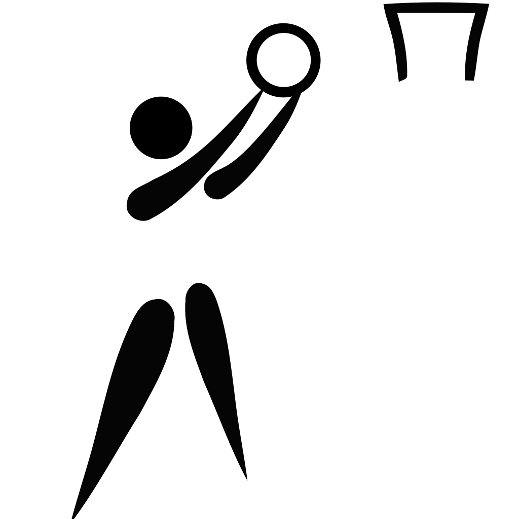 File netball svg wikipedia. Information clipart pictogram
