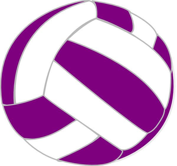 Netball ball free on. Clipart volleyball clip art