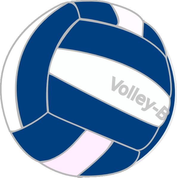 Volley ball clip art. Clipart volleyball paint splatter