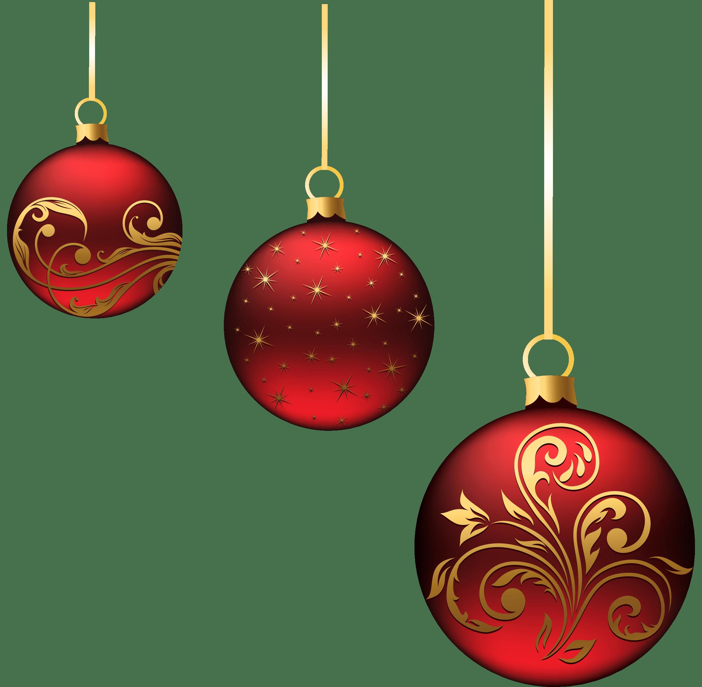 Ornament holiday ornament