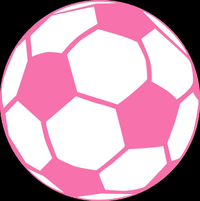 Clipart football clip art. Ball black and white