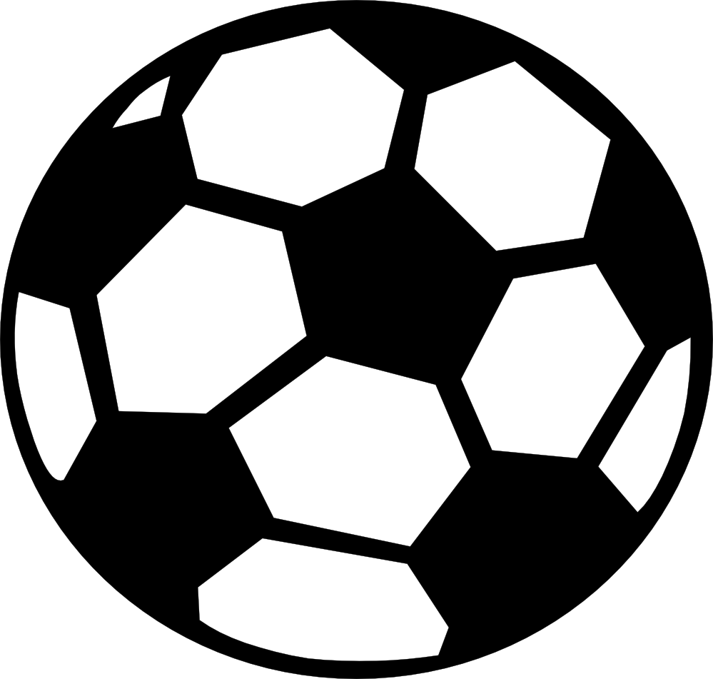 Gate clipart soccer.  collection of ball