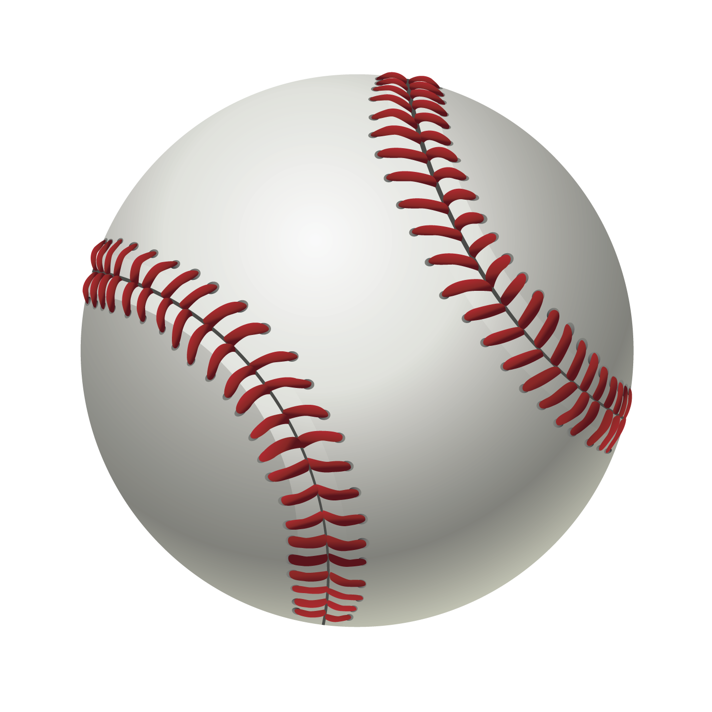 Sports clipart rounders. Baseball png image purepng