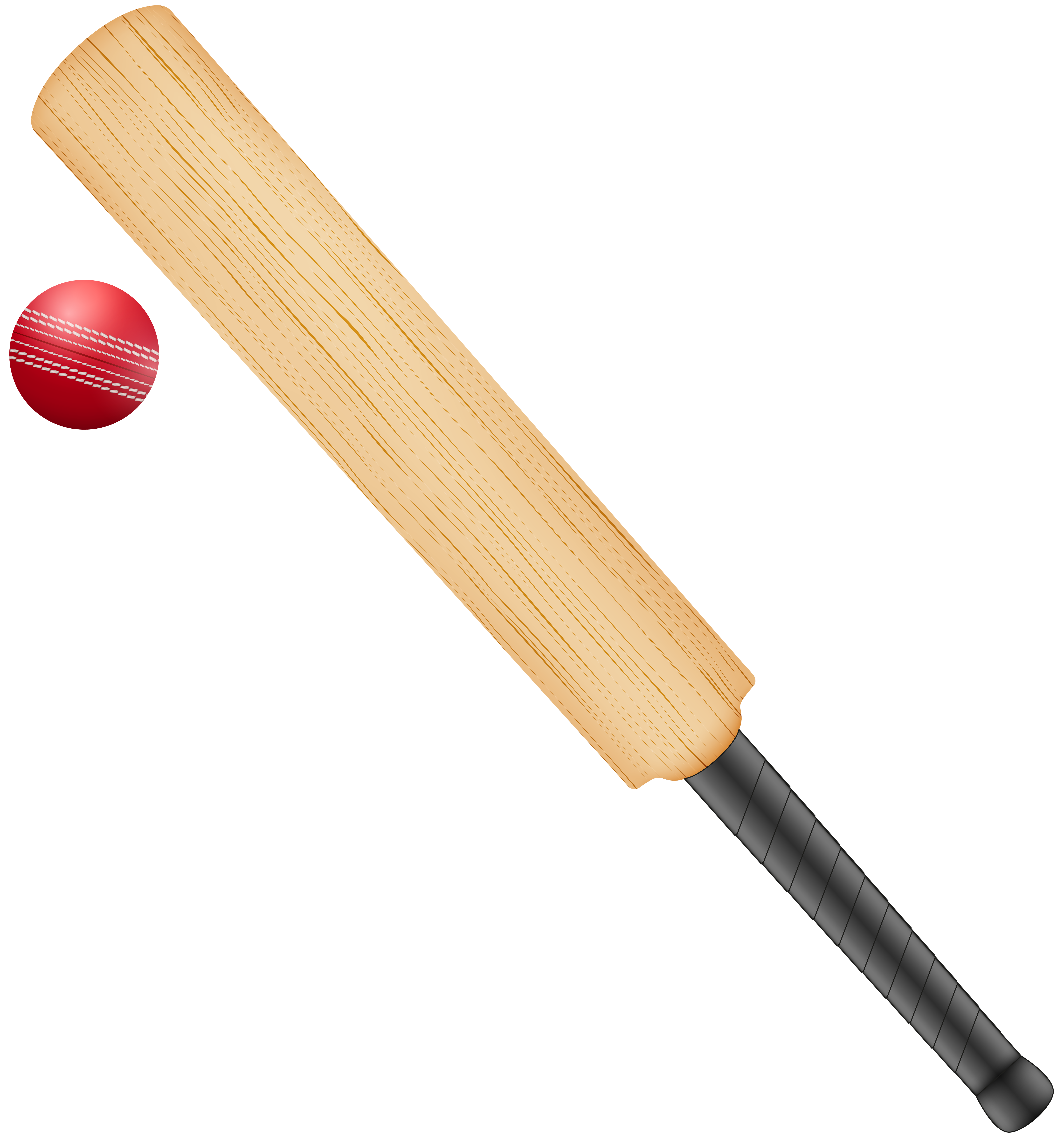 Cricket set transparent png. Sports clipart rounders