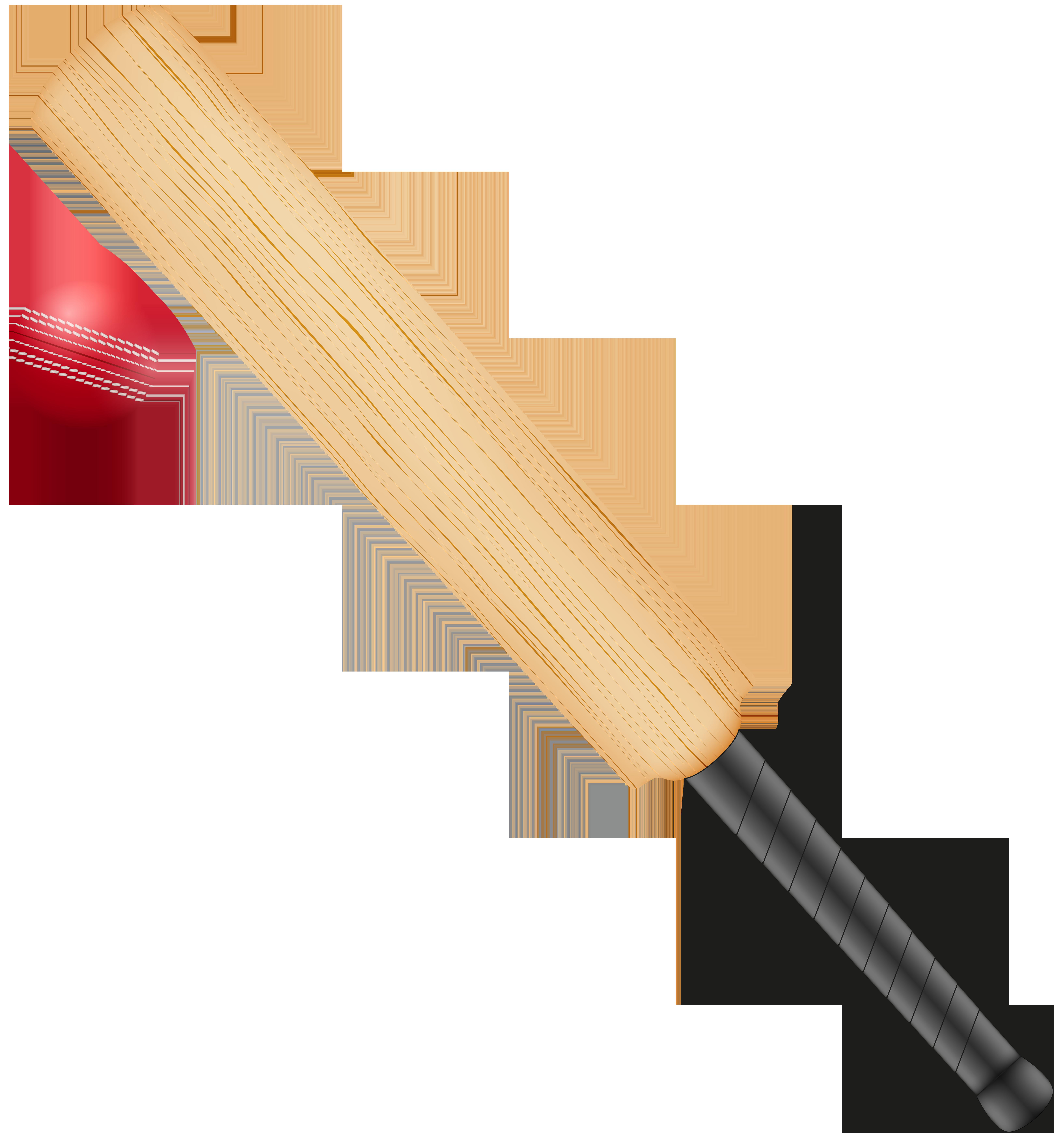 Clipart beach cricket. Set transparent png clip