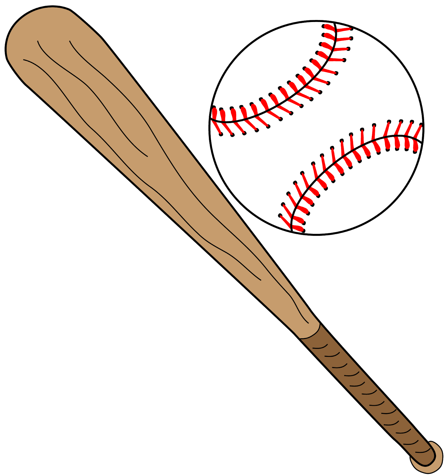Sports clipart rounders. Summerton s c blog