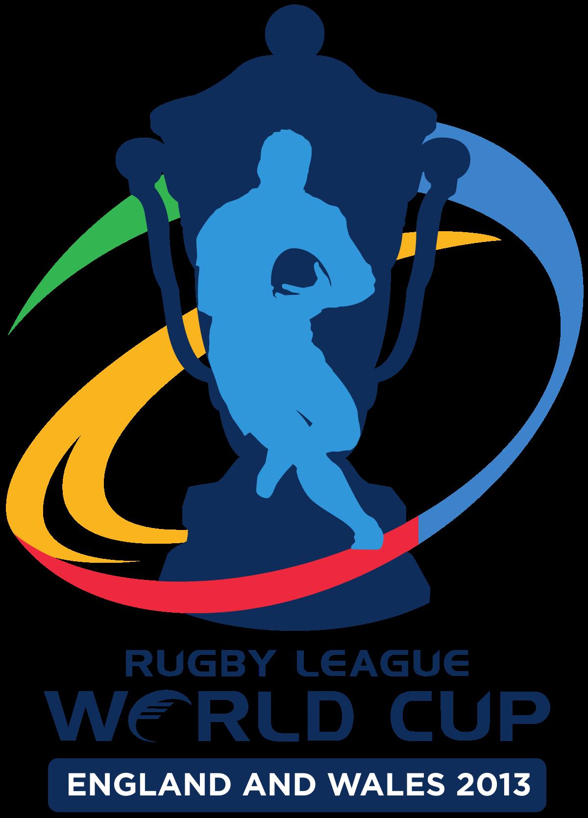 Website clipart team.  rugby league world