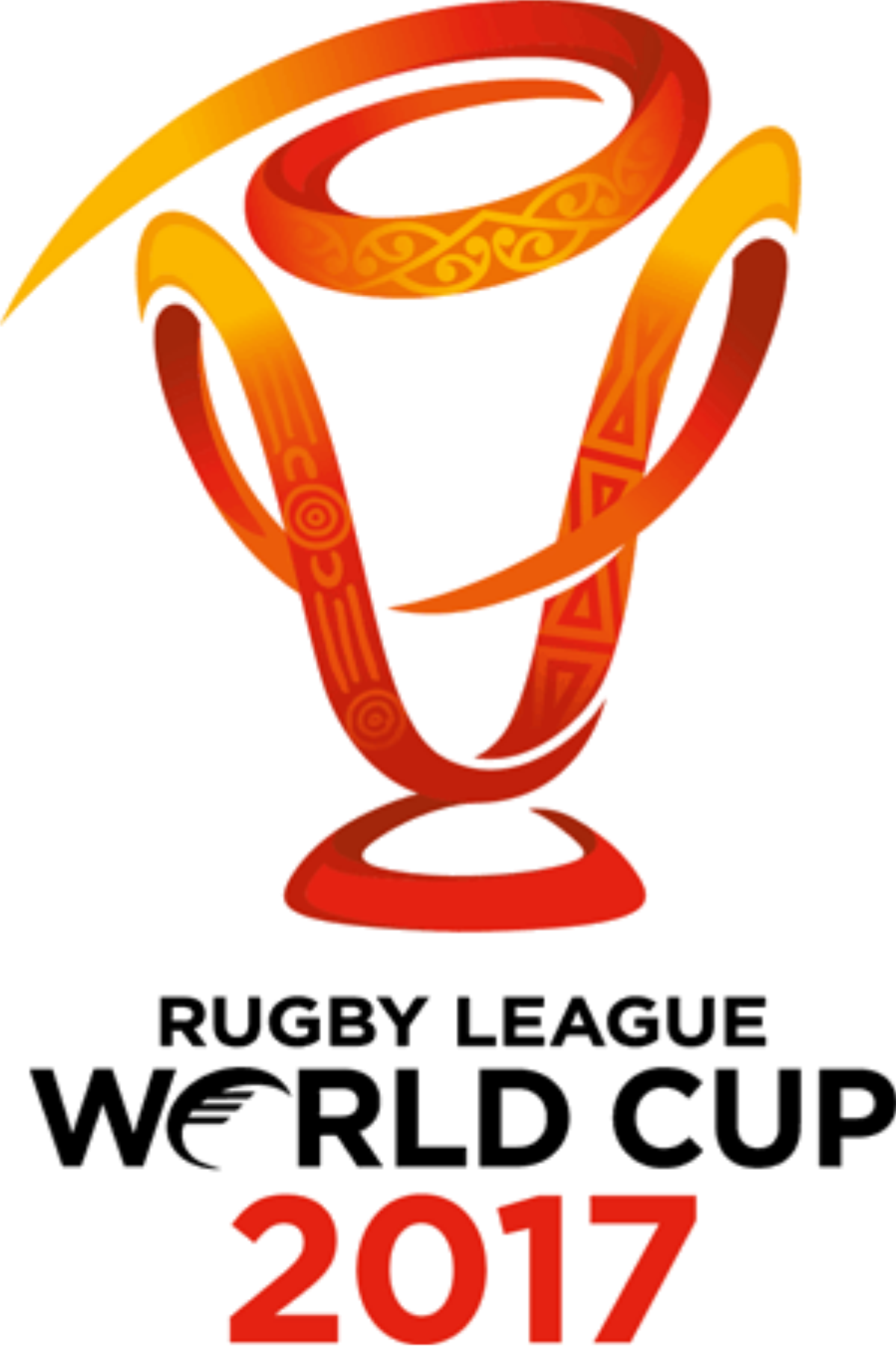 rugby league world. Conclusion clipart qualification