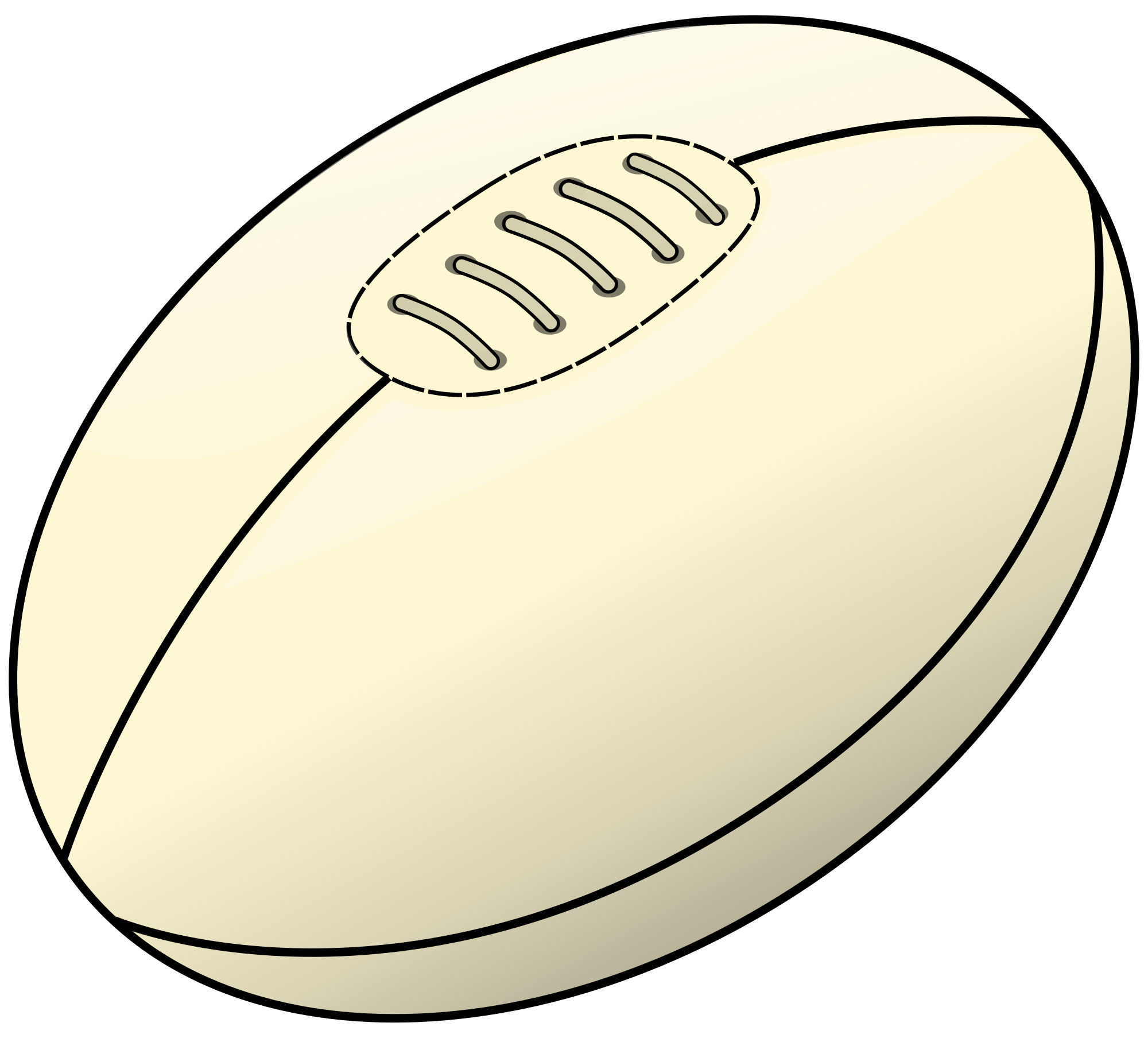 Hammer clipart ball.  collection of rugby