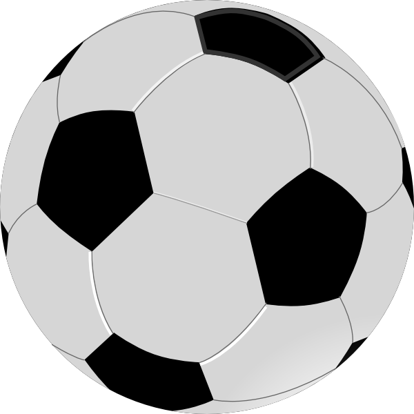 No background panda free. Grass clipart soccer ball